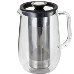 Judge Kafetiera Brew Control 900ml